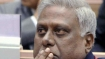 Coal scam: SC panel indicts ex-CBI chief Ranjit Sinha