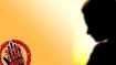 Himachal Pradesh: Four including three minors nabbed for Israeli woman's rape