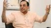 Is Hindu College turning into madrassa, asks Subramanian Swamy