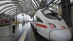 At 180 Km/Hr, Spanish-made Talgo becomes the fastest train in India