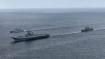 India seeks peaceful solutions to South China Sea disputes