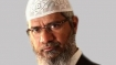 Naik claims his statements doctored, tampered