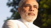 GST bill passage: PM says truly historic, thanks parties
