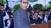 India treats Pak envoy as