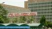 Selective foeticide: AIIMS study reveals dark side of Delhi