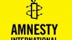 Social media points out Oscar Fernandes' connection to Amnesty International