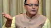 Bharat Bandh: Friday Strike on as Left Unions reject Jaitley's wage hike