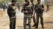 Lok Sabha condoles Kokrajhar massacre victims