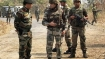 IED blast in Assam; no casualties, injuries reported