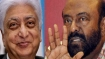 Azim Premji, Shiv Nadar only Indians in Forbes 100 richest tech tycoons