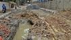 Bengaluru think tank urges urgent action on city infra