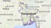 Bangladesh arrests 5 militants; identifies July 1 attack mastermind
