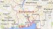 Bangladesh claims arrest of 4 women JMB activists