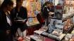 Delhi Book Fair - From cheap to cheapest