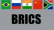 Several India-Russia pacts due at Oct 15 bilateral meet