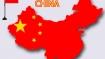 China has stealth-defeating quantum radar: Reports