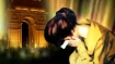 2012 Delhi gangrape: Boyfriend, politician planned it, Defence lawyer tells SC