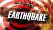 Magnitude 5.6 quake hits off northern Japan