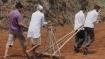 Karnataka offers to waive off 50% of farmers' loans