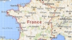 French police detain chief of separatist group ETA