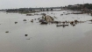 NGT directs states to submit Ganga Action Plan by Sep 8