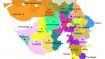 Gujarat: Worker chants 'Bharat Mata Ki Jai', gets notice from Korean firm