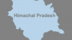 One killed, four trapped as house collapses in Himachal
