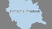 Cloudburst kills five in Himachal