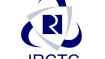 IRCTC launches payment aggregator, IRCTC iPay