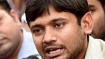 Kanhaiya Kumar incited mob to chant anti-India slogans says 1,200 page chargesheet