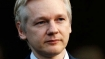 Ecuador says will let Sweden interview Assange in London