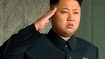 North Korea executes two officials with anti-aircraft gun for defying Kim: Report