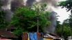 Centre asks Assam govt to nab culprits of Kokrajhar attack