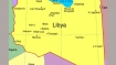 US carries out first air strikes against IS in Libya