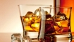 Indians prone to cancer due to obesity, alcohol intake:Experts