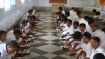 UP: 28 students fall ill after having milk under mid-day meal scheme