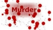 Doctor couple murdered in Kolhapur