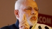 Narendra Modi wishes Indian Olympic contingent