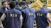 NIA team in Kokrajhar, massive combing operation on