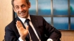 Sarkozy wants to run for French presidency