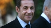 Eight out of 10 French do not want Sarkozy back