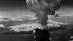 Japan observes 71st anniversary of Hiroshima Day