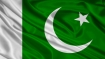 Democracy remains fragile in Pakistan, moans daily