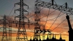 Jharkhand changed power policy to help Adani: Opposition