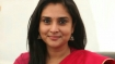 Ramya to lead Congress' social media army