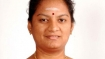 Expelled AIADMK MP says she will not resign from RS