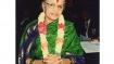 UN stamp, AR Rahman concert to honour Subbulakshmi
