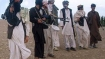Abducted workers of oil company killed by militants in Pakistan