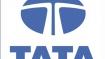 Tata Motors conducts raids on 19 counterfeiters