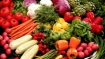 Vegetarian shifts to animal diet; says he ejaculated after months